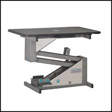 dog grooming table for sale dog grooming tables for sale living room