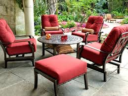 Metal Patio Furniture Clearance Target Outdoor Patio Furniture Target Outdoor Patio Tables Wfud