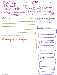 free printable lined paper template sample agreements between two