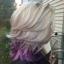 pink highlighted hair over 50 621 best styling images on pinterest colourful hair hair colors