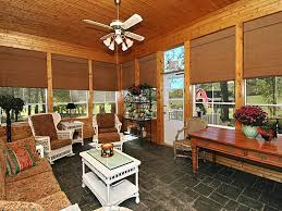 pictures of porches sunroom prices enclosed patio pergola design