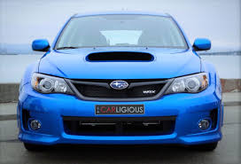 subaru impreza wrx 2009 2011 subaru impreza wrx g3 sedan carligious
