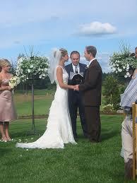 portland wedding dresses wedding dresses portland oregon