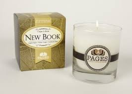 smells like home candles 30 book scented perfumes and candles