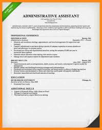 Sample Resumes For Office Assistant by 8 Sample Resume For Office Assistant Graphic Resume