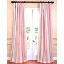 Pink Striped Curtains Pink Striped Curtains Fuchsia Curtains Next Pink And Green Striped