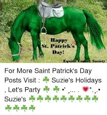 lappy saint patrick u0027s day happy st patrick u0027s day guys saint