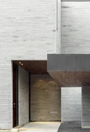 Covering Wood Paneling Elegance Wood Wall Paneling Interior Ideas U2013 Mid Century Modern