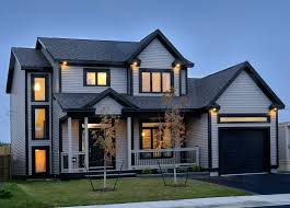 Dream Home by Ultimate Dream Home 31 Winning Numbers Canadian Hard Of