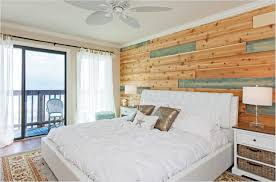 Hgtv Ideas For Small Bedrooms by Bedroom Hgtv Bedroom Designs Wall Paint Color Combination Ikea