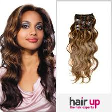 temporary hair extensions for wedding wash human hair extensions remy indian hair
