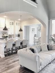 Best Flooring For Living Room Best 25 Living Room Flooring Ideas On Pinterest Wood Flooring