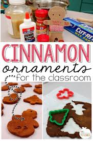 88 best gingerbread man images on pinterest activities