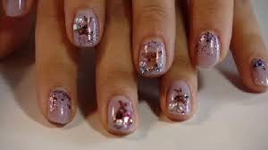 how 23 year old u0027s nail art hobby has become growing business cbs