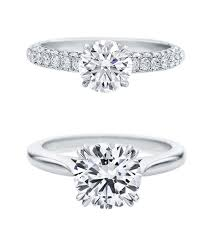 harry winston engagement ring attraction by harry winston diamond engagement ring engagement