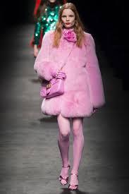 gucci fall winter 2016 2017 women u0027s collection high fashion living