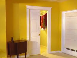 Pocket Closet Door Pocket Doors Interior Doors And Closets