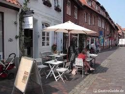 Esszimmer Essen Geschlossen Esszimmer Lüneburg Restaurant In 21335 Lüneburg