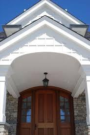 Beadboard Pvc - best 25 pvc beadboard ideas on pinterest porch pillars