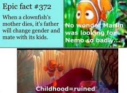 Right In The Childhood Meme - right in the childhood meme by sushi56 memedroid