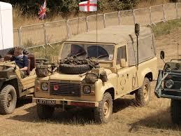land rover military defender file land rover military police licence registration u0027l971 hkn