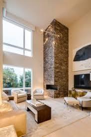 Philadelphia Design Home 2016 Adagio Luxury Homes Awarded Design Home 2016 The Mccann Team