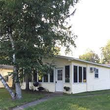 2 bedroom cottage 2 bedroom cottage on the pond homeaway markesan