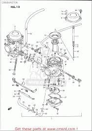 100 2001 suzuki drz400s service manual suzuki motor