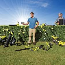 ryobi tools power tools u0026 outdoor equipment
