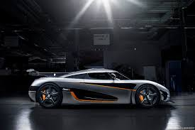 koenigsegg factory fire koenigsegg agera one 1 ultra super hypercar previewed ahead of