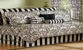 Daybed Covers Walmart Bedding Newcastle Damask Daybed Bedding Set Daybed Bedding Sets