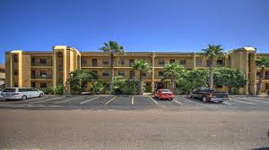 ventura condominiums 204 2 bd vacation rental in south padre