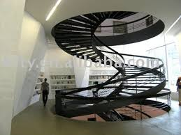 Curved Stairs Design Curved Steel Stairs Structural Steel Curved Stringer Stair Google