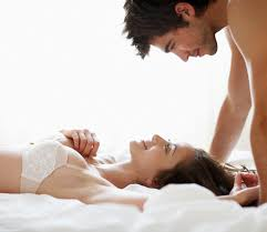 Sexual Positions Alex Comfort We Asked 20 Women Is Foreplay Under Or Overrated