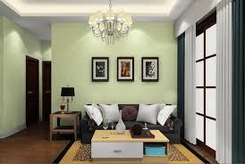 room simple living room 3d design home design great cool under