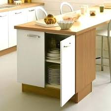 table de cuisine haute avec rangement table rangement cuisine table cuisine 3 table haute cuisine avec