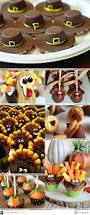 easy thanksgiving crafts for adults best 20 cute thanksgiving desserts ideas on pinterest