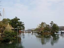 canap駸 3 2 places 日本最有名的庭園 兼六園 yoyo日本 隨意窩xuite日誌