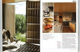 news items crosson architects crosson architects