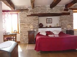 chambres d h es tarn chambre d hôtes chambres d hôtes regain chambre hotes les chambres