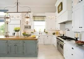 two color kitchen cabinets ideas two color kitchen cabinets home interior design living room