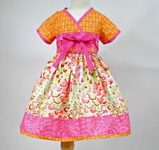 u0027s kimono dress girls clothing kimonos toddler
