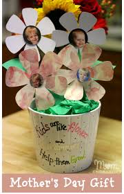 s day gifts from simple s day gift ideas for flower pot photo flowers