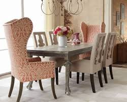 dining chairs astounding decorative dining chairs dining room