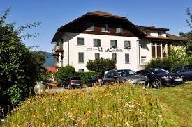 chambres d hotes talloires 74 hôtel du lac à talloires montmin hôtel 3 étoiles lac d annecy