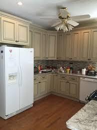 memphis kitchen cabinets kitchen decoration