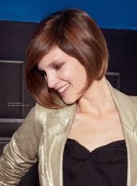 classic short hairstyles for men hairstyle foк women u0026 man