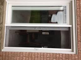 single garage screen door door retractable screen doors with yellow wall for garage