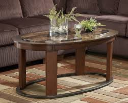 oval glass and wood coffee table living room design amazing oval coffee table for home furniture