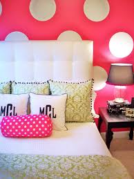 diy headboard for girls 1 cool ideas for a teen bedroom makeover